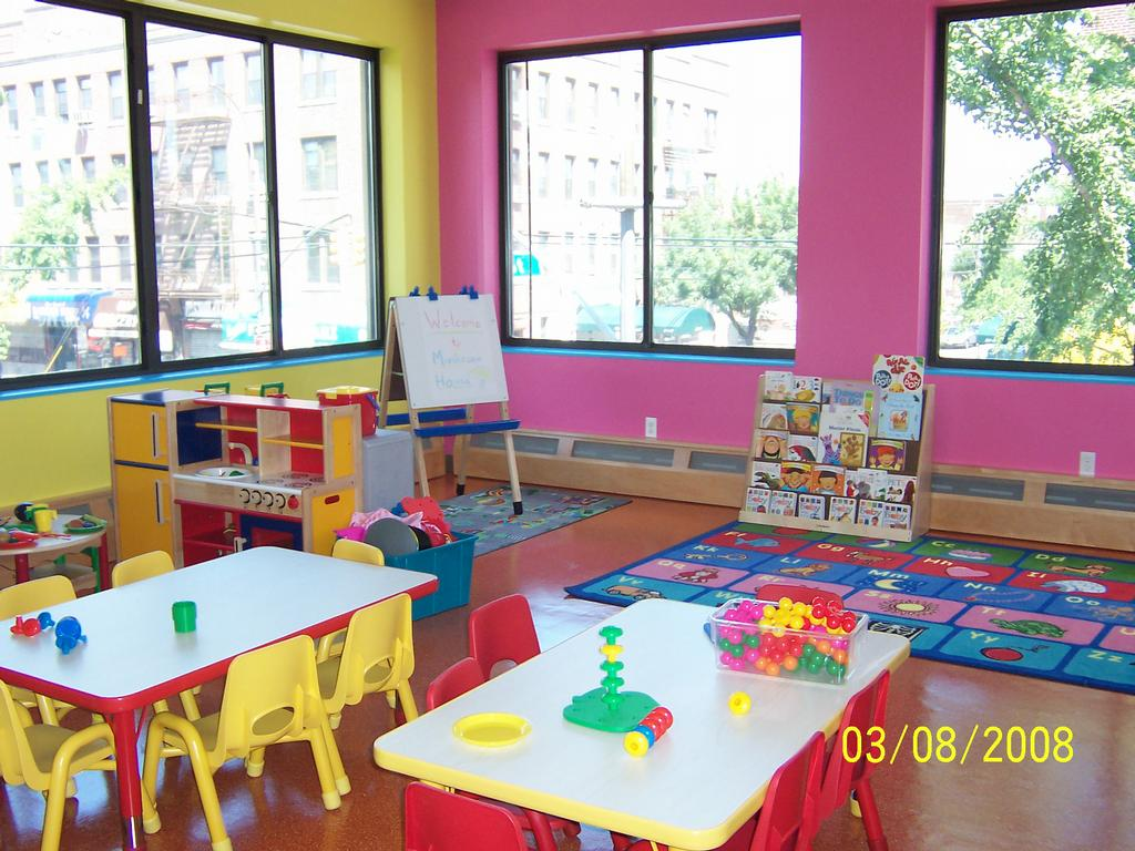 mushroom house day care astoria ny preschools mushroom house toddler room