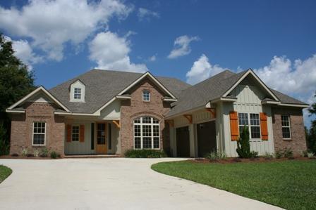 North station llc fairhope al 36532 251 604 3057 for North alabama home builders
