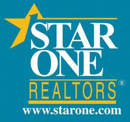 Star One Logo New Color Send From Steven Carder Star One