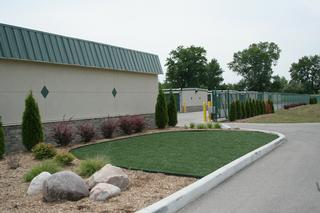 Dupont Self Storage - Fort Wayne, IN