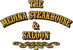 Medina Steakhouse & Saloon - Medina, OH