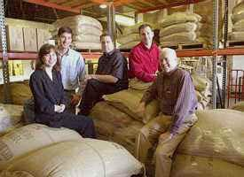 Arizona Coffee Roasters - Scottsdale, AZ