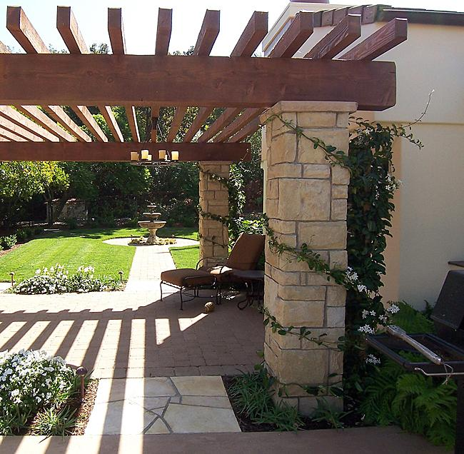 Metal Roof Porch Covers Design additionally Walkway Ideas additionally Pool Pergola Ideas Dark Exterior Modern Backyard Decoration With Pergola Covers Plus Swimming Pool Also White Cushions Sofa Extraordinary Pergola Covers Designs Pool Pergola Plans together with Story also Pallet Shed Building. on over the door pergola plans