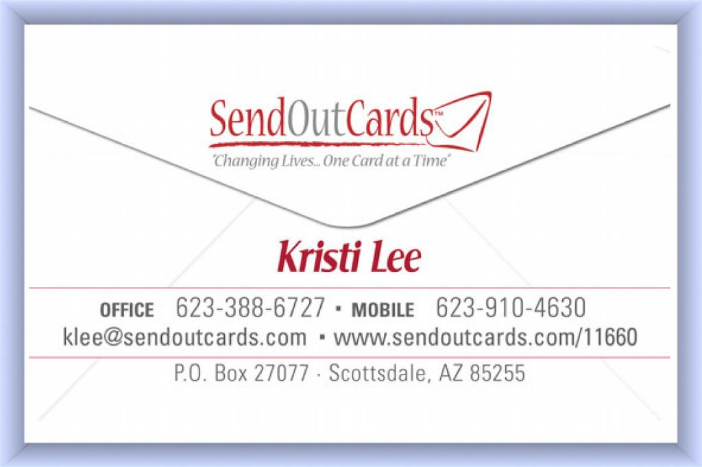 Pictures for Send Out Cards in Scottsdale, AZ 85255