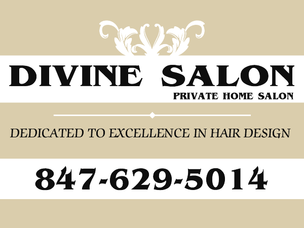 Divine salon fox lake il 60020 847 629 5014 beauty for K divine hair salon