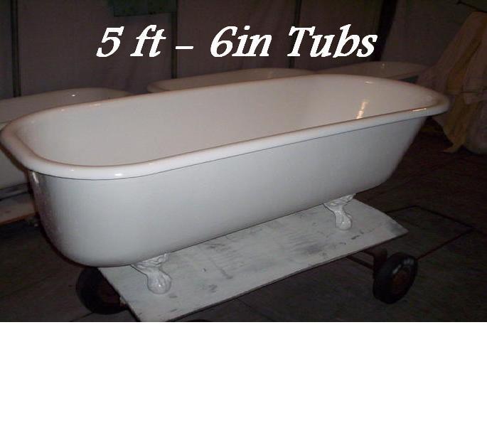 The Tub King Manorville NY 11949 631 434 5770 Bed Bath