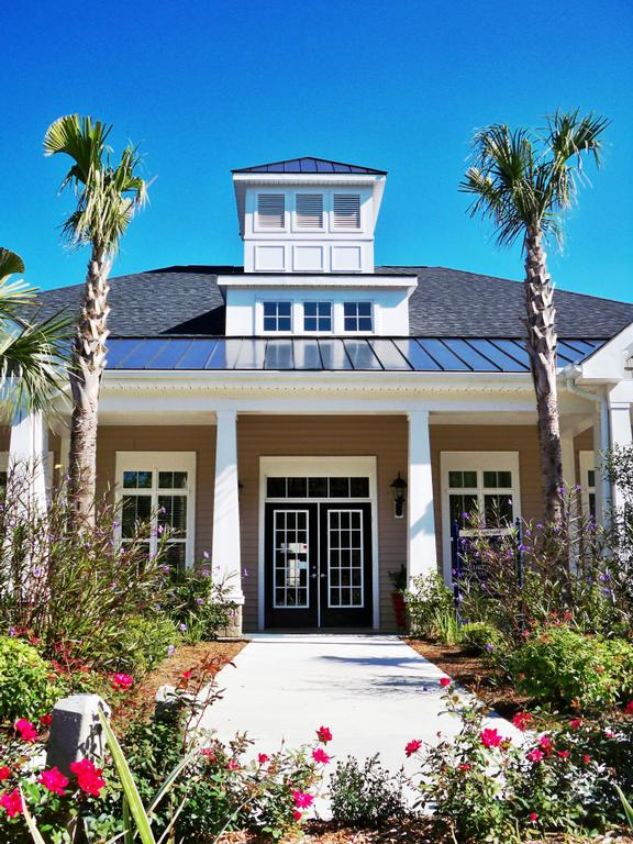 Living In Beaufort Sc : Pictures for Ashton Pointe Apartments in Beaufort, SC ...