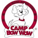 Camp Bow Wow - Tampa, FL