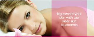 Laser Skin Solutions - Jacksonville Beach, FL