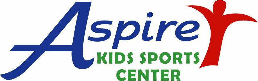 Aspire Sports Center 50