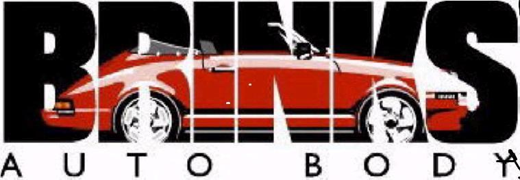 Express Car Wash Boca Coupons