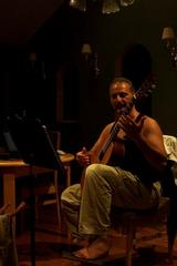 Savage Classical Guitar - Homestead Business Directory