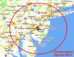 24-7 Electrical Repairs-Service NJ PA DE MD DC NY CT RI MA - PDQ ...