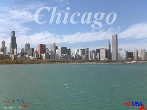 Sam Digital Photography - Chicago IL 60631   773-489-9093