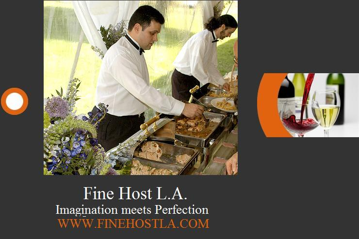 finehostheaderdb4.jpg by Fine Host LA