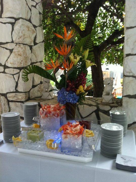 shrimp-cocktail-station.jpg by Fine Host LA