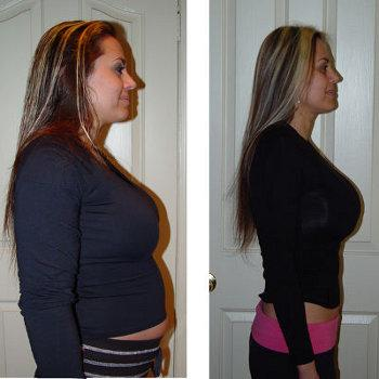 View entire picture gallery HCG Diet Kits USA