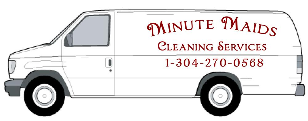 Minute Maids Carpet And House Cleaning Martinsburg Wv