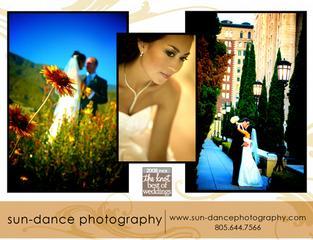 sun-dance photography - Ventura, CA