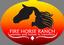 Fire Horse Ranch