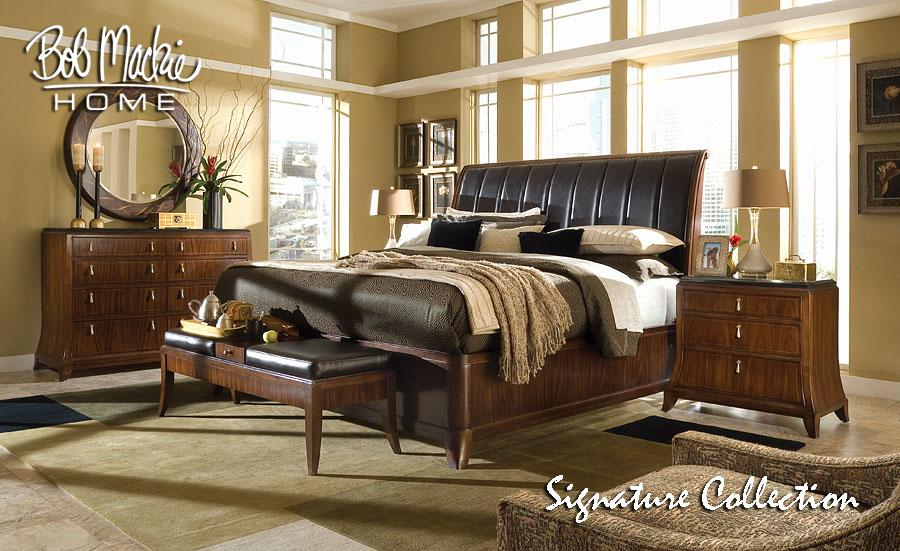 Top 28 Discount Furniture From Carolina Discount Furniture North Carolina Furniture Bedroom