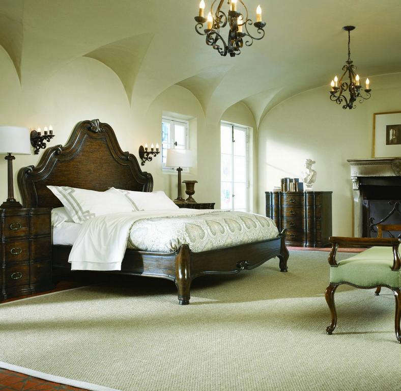 Carolina discount furniture high point nc 27263 336 for Bedroom furniture high point nc