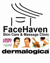 Microcurrent facial in kissimmee florida