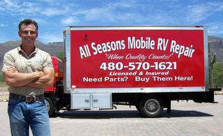 Apache Junction Mobile Homes For Rent : 840 Sq Ft Single Wide