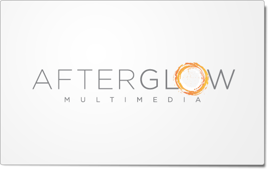 Modern Logo Designs  Make Your Own Modern Logo  BrandCrowd