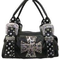 cloie bags - Best Handbag Wholesale - Dallas TX 75229   866-787-7371   Importers