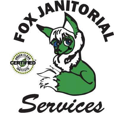 Fox Janitorial Services Inc Melbourne Fl 32935 321
