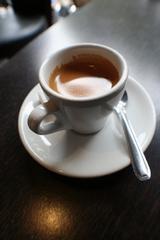 Island Joes Gourmet Coffee - Key West, FL