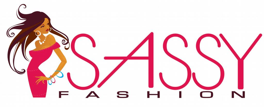 Sassy Logo Tb 1 From Sassy Fashion In Santa Clarita Ca 91350