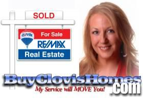 Prime Property Management Clovis Nm