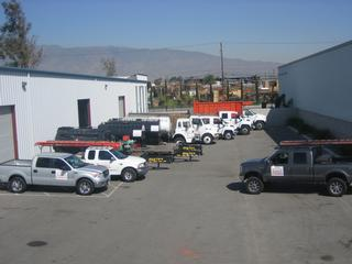 Rite Way Roofing - Fontana, CA