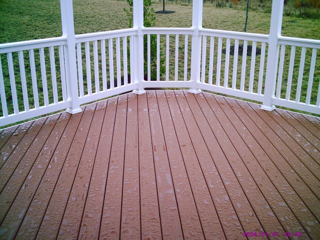 Bowie Maryland Deck Patio Buil From Maryland Deck Builders