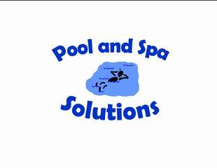 Pool and spa solutions llc germantown tn 38183 901 650 for Garden spas pool germantown tn