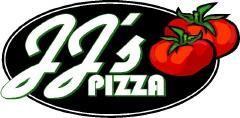 J J's Pizza - Cumming, GA