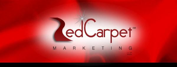 By Red Carpet Marketing Public Relations