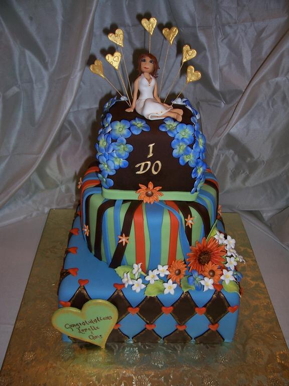 Sandra 39 s cakes port saint lucie fl 34952 772 528 3159 T shirt printing port saint lucie fl