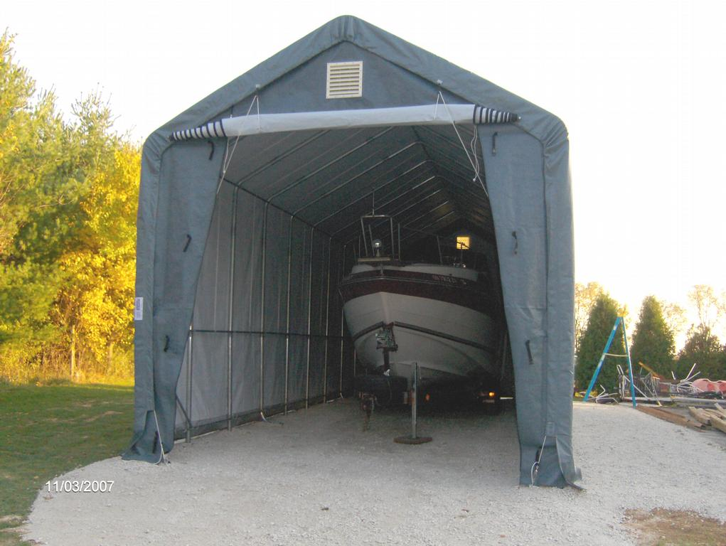 Toy Garages For Boys : Toy shelters  garages covers for