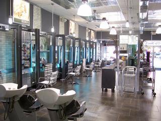 Studio 80 Salon - Patchogue, NY