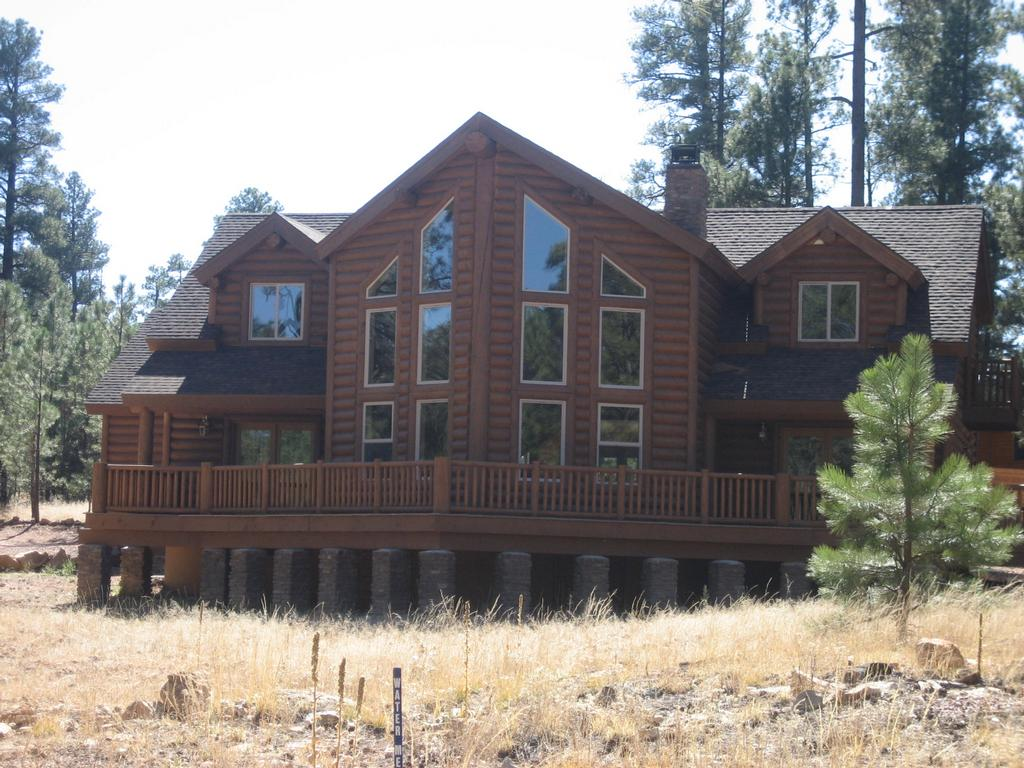 Avalon Log Homes Nampa Id 83686 208 467 6098 Design