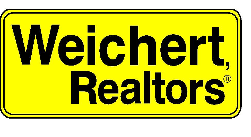 weichert realtor logo from Weichert Realtors Watson ...