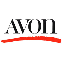 http://media.merchantcircle.com/28048655/avon%20logo_full.png