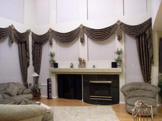 Pictures For Drapery Expressions Amp Blinds In Colorado