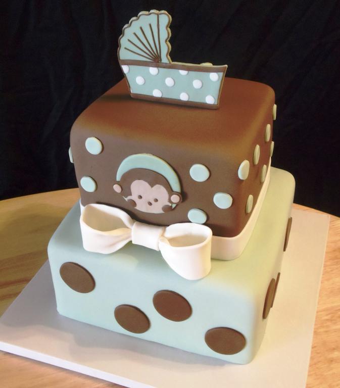 Cakes Franklin Wi