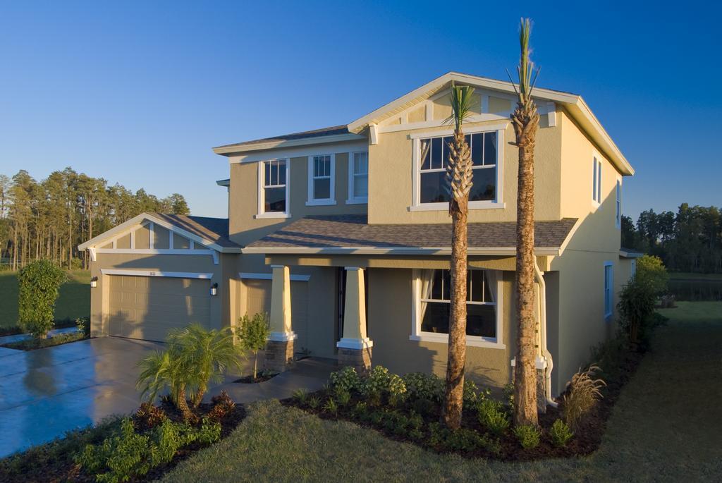 Centex homes riverview fl 33569 813 769 8800 home for Centex homes