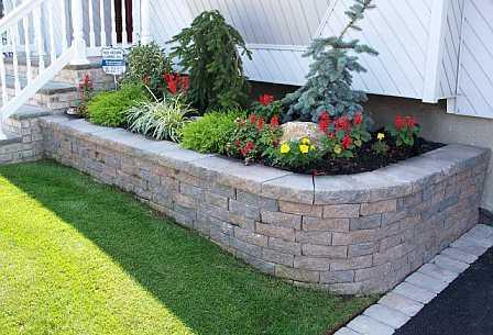william blog landscaping 78260