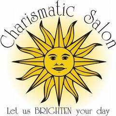 Charismatic Salon - Homestead Business Directory